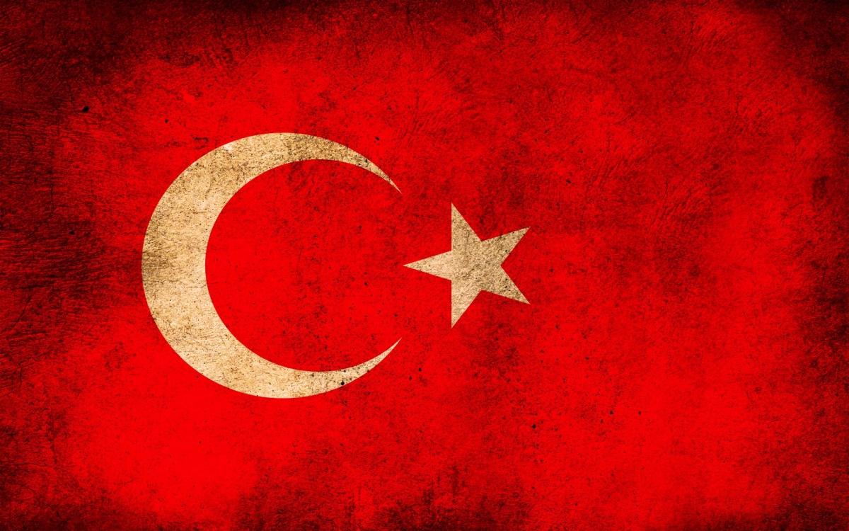 Základné informácie o Turecku