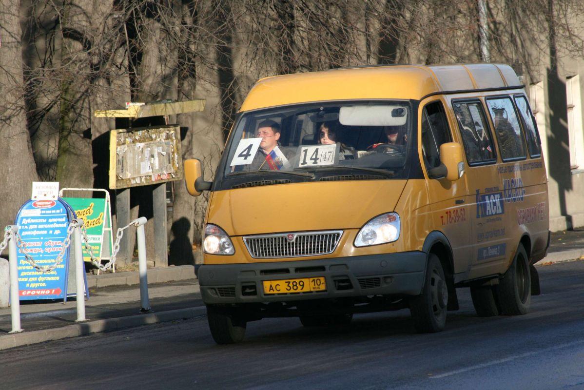 Doprava do Bulharska a v Bulharsku
