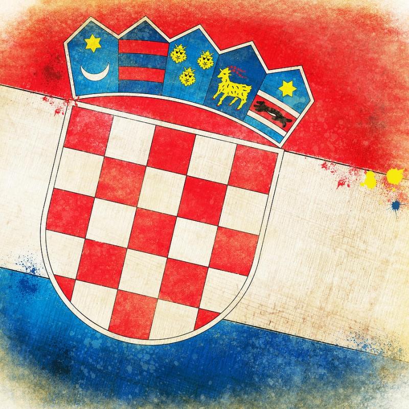 Základné informácie o Chorvátsku