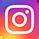 SomTurista.sk na instagrame